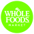 WFM_Logo_Apple_Green_CMYK