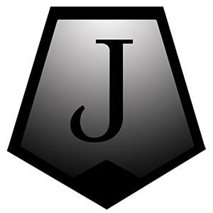 jacksbarsanjose_logo300