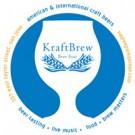 kraftbrew_Cup_Logo_200