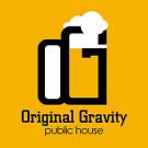 originalgravitypub_logo300