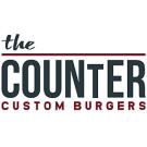 thecounter_logo300