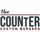 thecounter_logo300