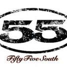 55south_logo300