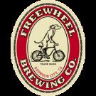 Frewheel logo