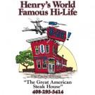 Hi-Life 6-29-2013 Logo