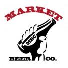 Market Beer Co logo