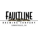 faultlinebrewing_logo300
