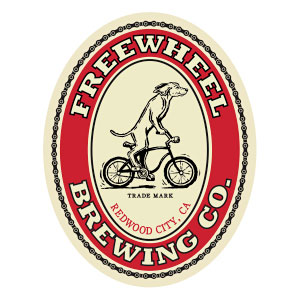 freewheelbrewing_logo300