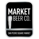 marketbeercompany_logo300