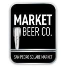 marketbeercompany_logo300