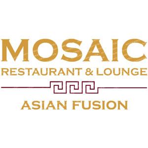 mosaicdowntown_logo300