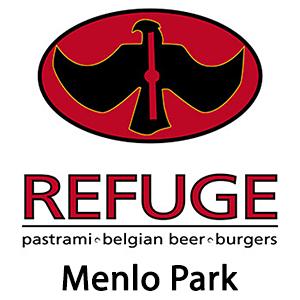 refuge_menlopark_logo300