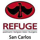 refuge_sancarlos_logo300