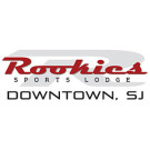 rookieslodge_downtown_logo300