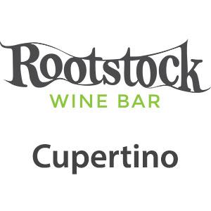 rootstockwinebar_cupertino_logo300