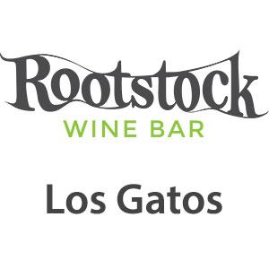 rootstockwinebar_losgatos_logo300