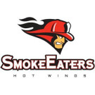 smoke-eaters_logo300