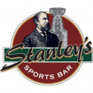 stanleyssportsbar_logo300