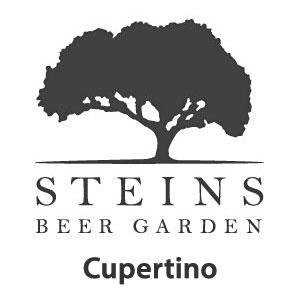steins beer garden cupertino silicon valley beer week july 2029 2018 - Steins Beer Garden