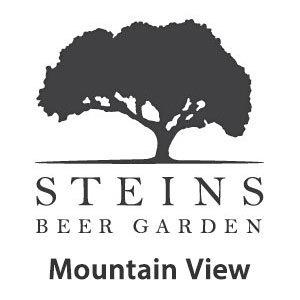 steinsbeergarden_mountainview_logo300