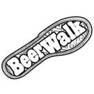 thebeerwalk_logo300