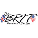 thebritdowntown_logo300