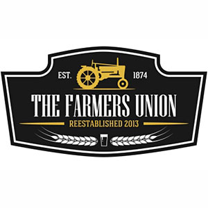 thefarmersunion_logo300