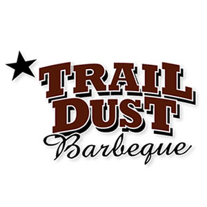 traildustbbq_logo300