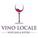 vinolocale_logo300