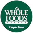 wholefoodsmarket_cupertino_logo300