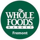 wholefoodsmarket_fremont_logo300