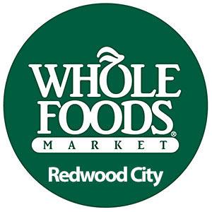 wholefoodsmarket_redwoodcity_logo300