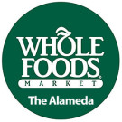 wholefoodsmarket_sanjosealameda_logo300