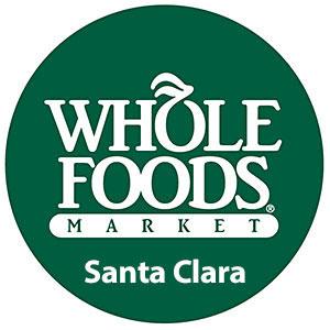 wholefoodsmarket_santaclara_logo300
