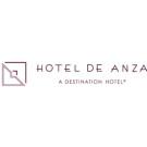 HotelDeAnza