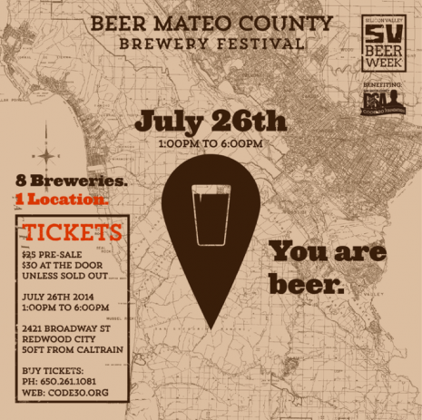 San_Mateo_County Brewery_festival