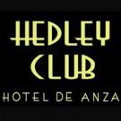 The_Hedley_Club_logo_200