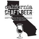 californiacraftbeer_logo300