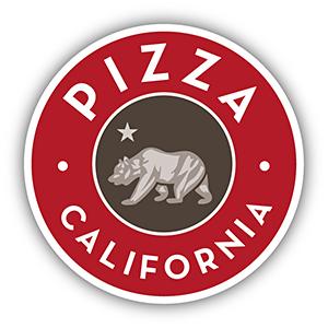 pizzacalifornia_logo300