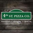 4thstpizza_logo300