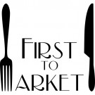 First_to_Market_200_logo
