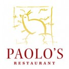 Paolos_200