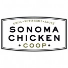 Sonoma_Chicken_Coop_400_logo