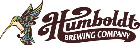 humboldt-_brewing_the_garage