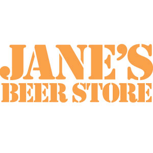 janesbeerstore_logo300