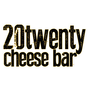 20twentycheesebar_logo300