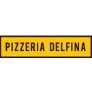 PizzaDelfino