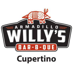 armadillowillys_cupertino_logo300