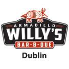 armadillowillys_dublin_logo300