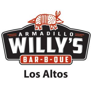 armadillowillys_losaltos_logo300